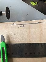 Name: B791A12A-53C8-46C7-BC37-476E394E50D0.jpg