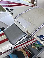 Name: 1FFB67AA-EB52-42A5-A2E6-6935994877A7.jpeg