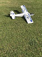 Name: 501DBD7C-B433-41B7-BD77-FDAABA42FB45.jpeg