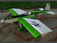 Name: 4B9E13D7-35FC-4F18-9AD4-B218F2196D6A.jpeg