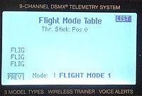 Name: 69251819-A1A6-4807-894D-6D431AD4EE12.jpeg