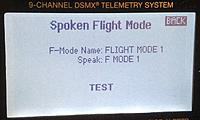 Name: 7522587D-1617-4D20-85A5-C326912D85F7.jpeg