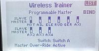 Name: 2068E755-D178-4495-BD5F-361E5A0065C6.jpeg Views: 55 Size: 1.31 MB Description: You control motor until student is ready.