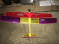 Name: E6D8D086-D697-49EF-A4B8-907082ABE3AD.jpeg