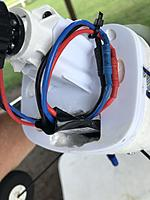 Name: F1CA02AC-2637-417A-AF43-4E36B03381DB.jpg