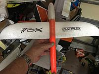 Name: 0DCB3F43-0DE3-4B92-B317-5242AA5AA61C.jpeg