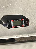 Name: 27B7DCF5-1B9F-456C-9FCA-B1952170869B.jpeg