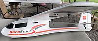 Name: BA091C42-1BF6-420C-BF8A-9C6EA6471129.jpeg Views: 62 Size: 461.9 KB Description: