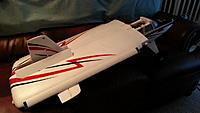 Name: image.jpeg Views: 223 Size: 13.2 KB Description: Wings folded back and secured with wing bolts