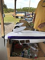 Name: IMG_1909.jpg