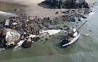 Name: fishing boat.jpg Views: 73 Size: 28.7 KB Description: