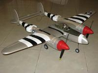 Name: P-38 Lightning.jpg Views: 275 Size: 54.4 KB Description: GWS P-38