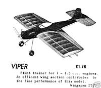 Name: Viper.jpg Views: 67 Size: 28.6 KB Description: