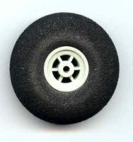 Name: Wheel.jpg Views: 527 Size: 9.6 KB Description: