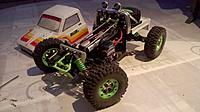 Name: WP_20160708_22_24_10_Pro.jpg