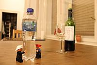 Name: 01_preparing_the_bottle_web.jpg Views: 245 Size: 108.7 KB Description: The little fellas helped preparing the bottle...I have used some wine to make the mineral water gone... ;)