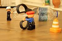 Name: 06_cut_to_half_web.jpg Views: 252 Size: 107.2 KB Description: Let's cut the bottle across to the half...