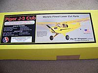 Name: Herr Cub 1.jpg Views: 138 Size: 243.8 KB Description: