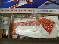 Name: Mentor 4.jpg
