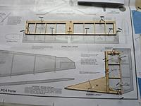 Name: IMG_4525 (Medium).jpg