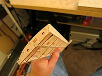 Name: IMG_4591 (Medium).jpg