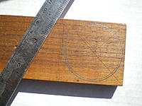 Name: IMGP1303.jpg