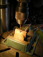 Name: IMGP1317.jpg
