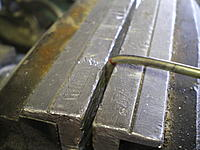 Name: IMGP1321.jpg