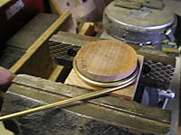 Name: IMGP1328.jpg
