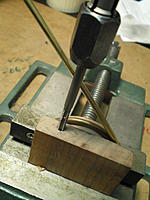 Name: IMGP1339.jpg