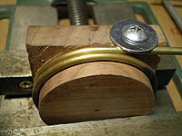 Name: IMGP1340.jpg