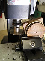 Name: IMGP1344.jpg