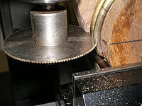Name: IMGP1346.jpg Views: 118 Size: 239.5 KB Description: Cutting brass ring.