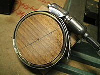 Name: IMGP1349.jpg