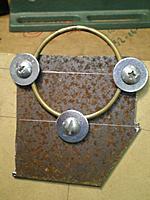 Name: IMGP1352.jpg Views: 125 Size: 135.7 KB Description: Ring in soldering jig.