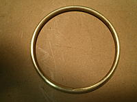 Name: IMGP1364.jpg