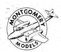 Name: montgomery.jpg Views: 141 Size: 142.2 KB Description: