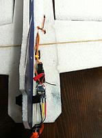 Name: IMG_3712.jpg