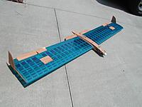 Name: Plank minus rudder.jpg Views: 49 Size: 253.3 KB Description: