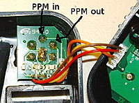 Name: plug.jpg