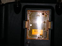 Name: 8103 005.jpg