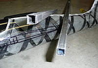 Name: P1040131.jpg Views: 152 Size: 135.4 KB Description: overkill on the wing joiner