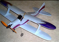 Name: 08 stagger aug28 1.jpg