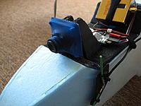 Name: cam mount 003.jpg Views: 122 Size: 166.2 KB Description: mounted