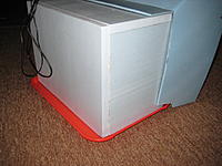 Name: ground 005.jpg Views: 364 Size: 210.7 KB Description: ...another tray on box...