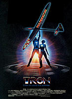 Name: tron_perfection.jpg Views: 75 Size: 164.9 KB Description: