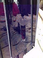 Name: shiney.jpg Views: 218 Size: 190.6 KB Description: More Shiney.