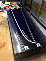 Name: wingtip_mould_1.jpg