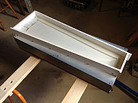 Name: wingtip_mould_12.jpg
