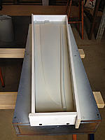 Name: wingtip_mould_13.jpg
